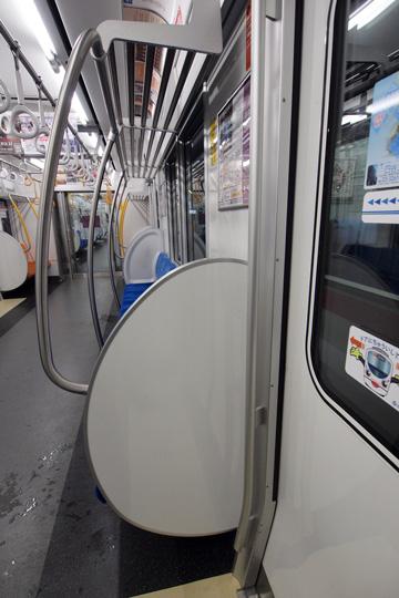 20110211_seibu_30000-in04.jpg