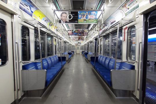 20110211_seibu_6000-in01.jpg