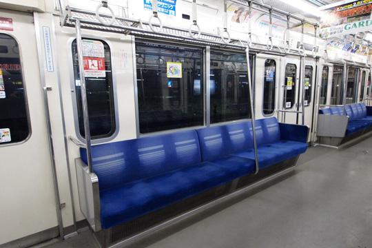 20110211_seibu_6000-in02.jpg
