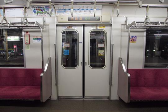 20110211_tokyo_metro_05-in05.jpg