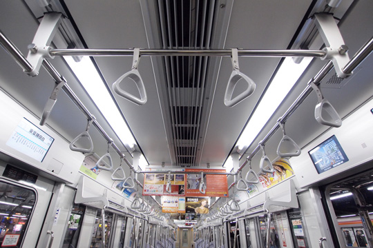 20110211_tokyo_metro_15000-in03.jpg