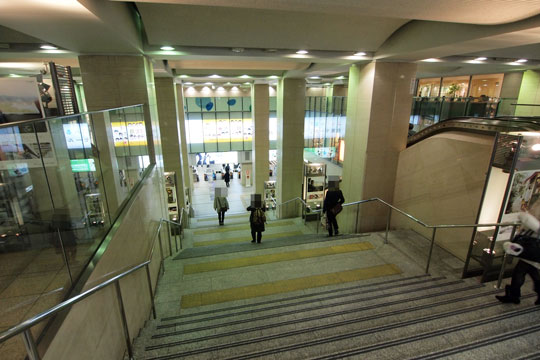 20110226_kyobashi-01.jpg