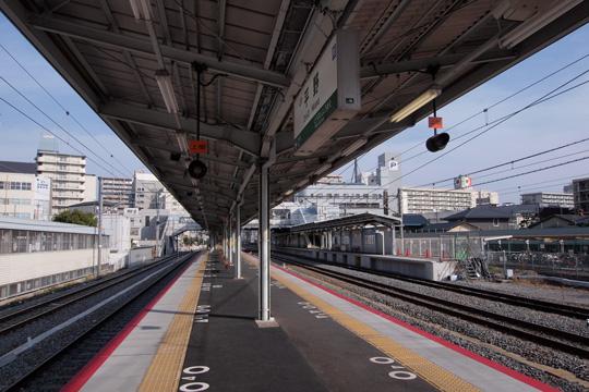 20110227_jr_hirano-01.jpg