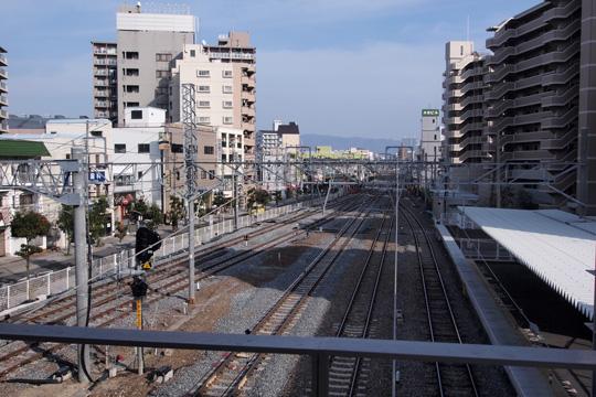 20110227_jr_hirano-03.jpg