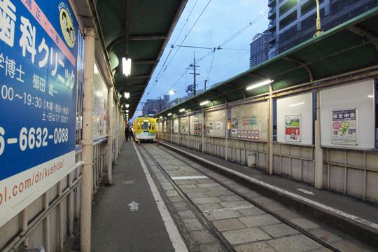 20110227_tennoji-02.jpg