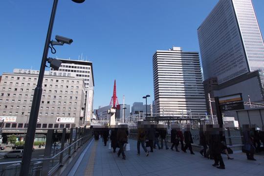 20110305_umeda-01.jpg
