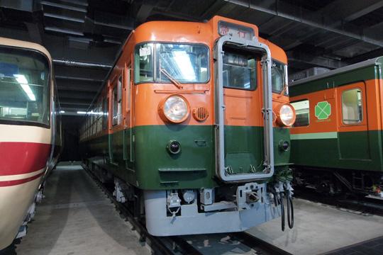 20110402_maglev_rail_park-60.jpg