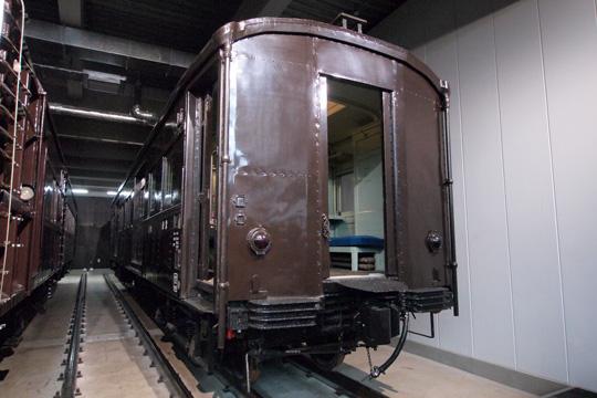 20110402_maglev_rail_park-69.jpg