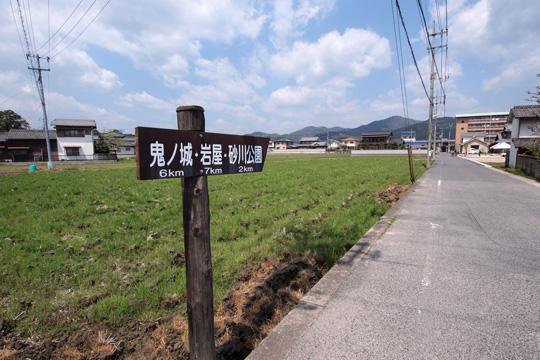 20110429_hattori-04.jpg