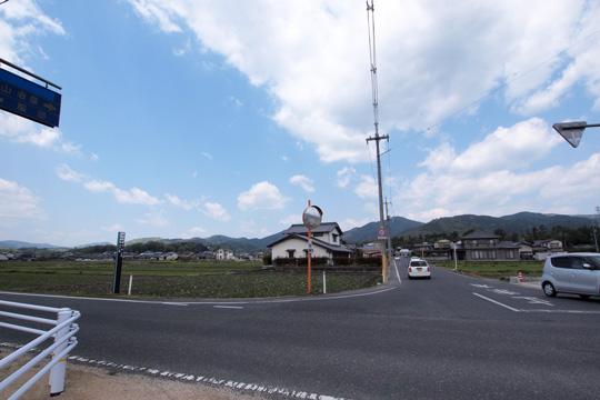 20110429_hattori-06.jpg