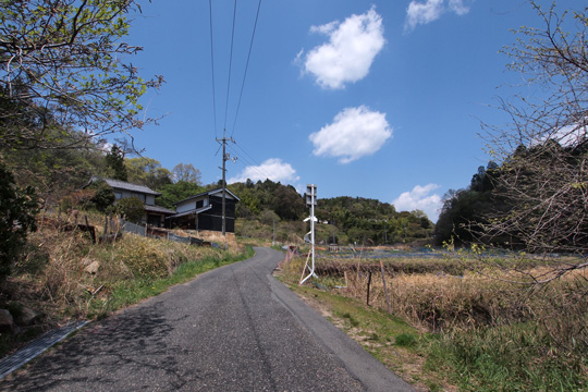 20110429_kinojo_castle-18.jpg