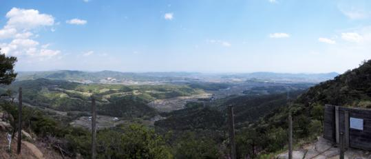20110429_kinojo_castle-54.jpg
