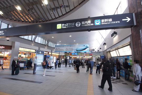 20110429_okayama-02.jpg