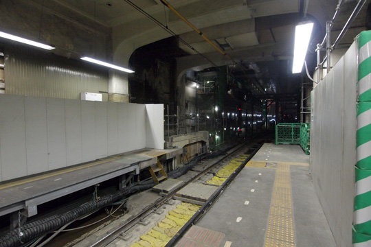 20110514_sannomiya-02.jpg