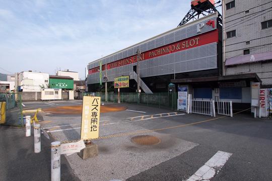 20110515_hanazono-08.jpg