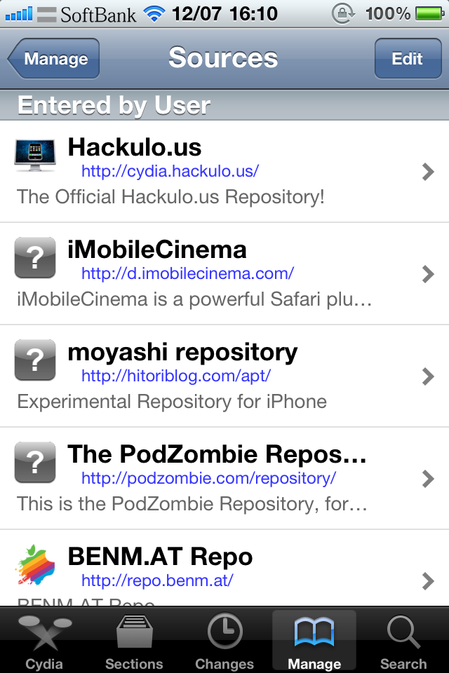 hack your iphone repo free for iphone repo dealloadcrack 6257