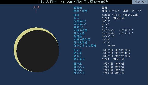 20120521-tru-1.jpg