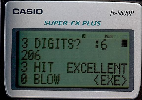 hb_3d_bingo.jpg