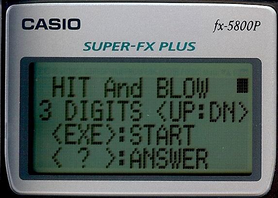 hb_Start3.jpg