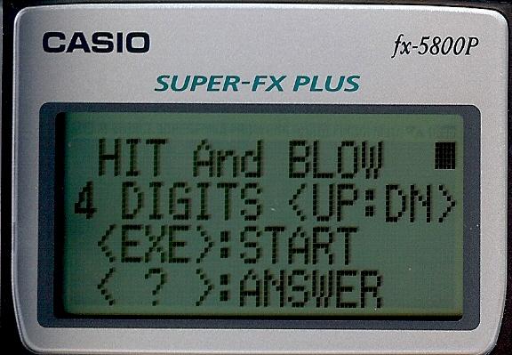 hb_Start4.jpg