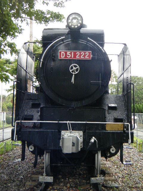 DSCF9653.jpg