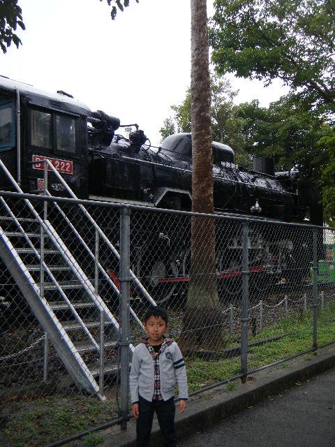 DSCF9655.jpg