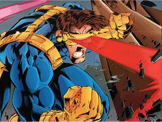 cyclops3.jpg