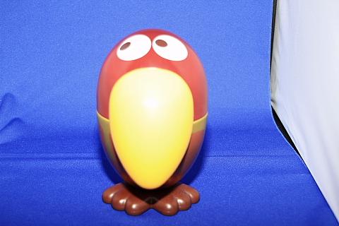 おもちゃの缶詰6