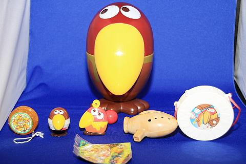 おもちゃの缶詰7