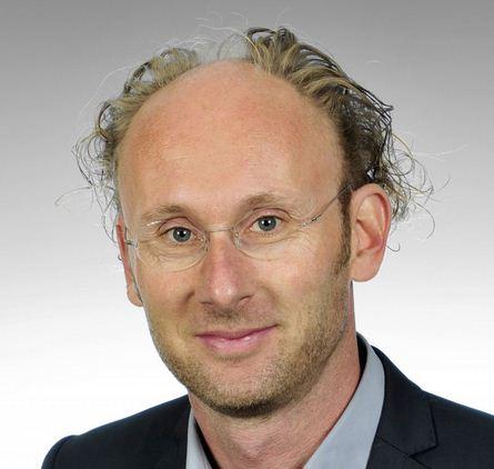 AUDI Marc Lichte