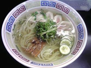 ○丈 夏秋刀魚