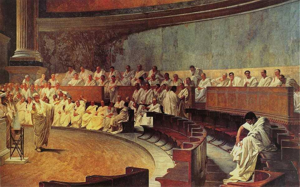 Cicero_Denounces_Catiline.jpg