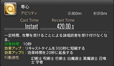 20140101080237854.jpg