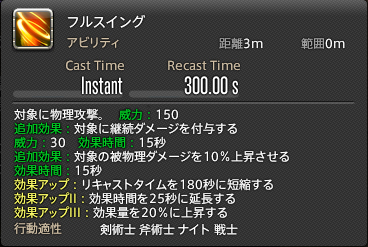 20140101100308ef1.jpg