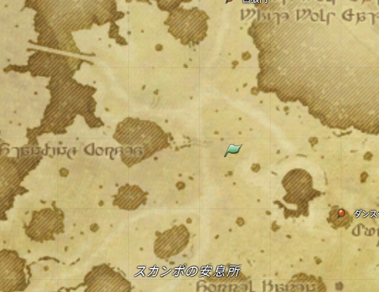 ffxiv_20131219_215251map01.png