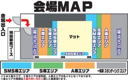 fg3map_20111229172339.jpg