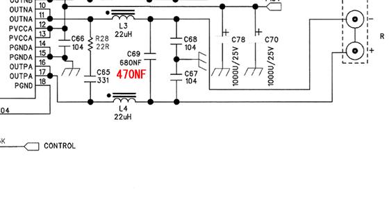 LXA-OT3回路図fil