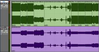 soundcheckpeak.png