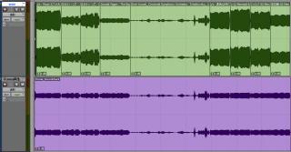 soundcheckpower.png
