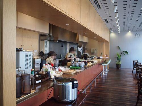 s-エムズ厨房P7120086