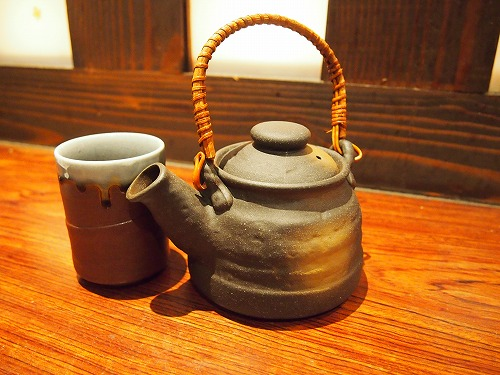 s-なぎの木お茶P8140319