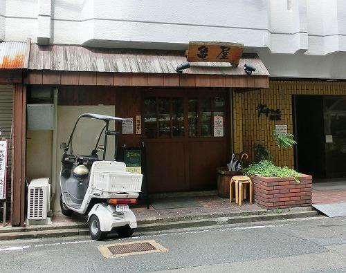 s-亀屋外見CIMG6715