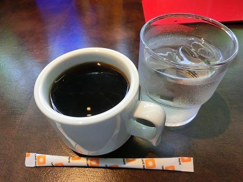 s-アルバコーヒーCIMG7203