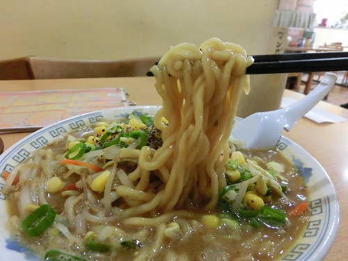 s-豚黒麺CIMG8673