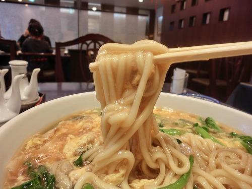 s-福寿麺CIMG8826