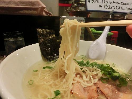 s-OB3麺CIMG8899
