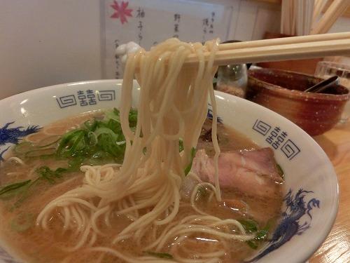 s-桜蔵麺CIMG8934