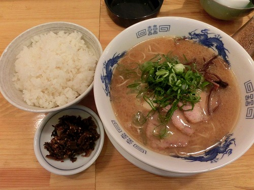 s-桜蔵CIMG8932
