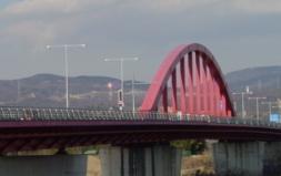 街めぐり・京田辺 街めぐり・橋 Bridge 橋