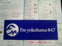 20110326151336.jpg